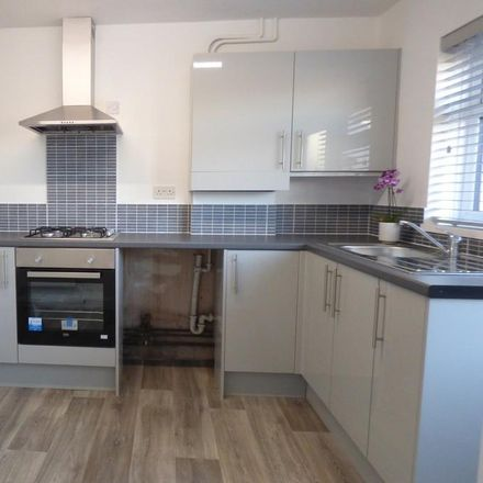 Rent this 2 bed house on Golden Heart in Down Road, Bury Hill BS36 1AU