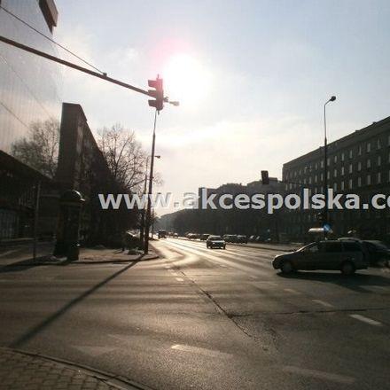 Rent this 5 bed apartment on Aleja Niepodległości 118 in 02-577 Warsaw, Poland