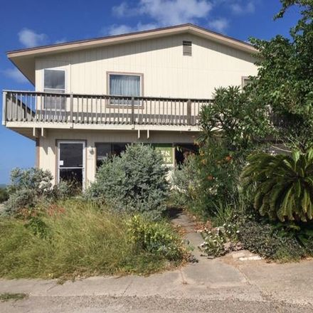 Rent this 3 bed house on Michigan Avenue in Port Isabel, TX 78578