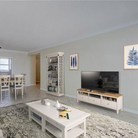 Rent this 1 bed condo on 1900 South Ocean Drive in Fort Lauderdale, FL 33316