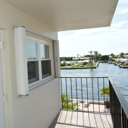 Rent this 2 bed apartment on 2008 Federal Highway in Boynton Beach, FL 33435