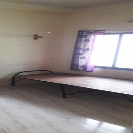 Rent this 1 bed house on Jupiter School in West High Court Road, Nagpur District