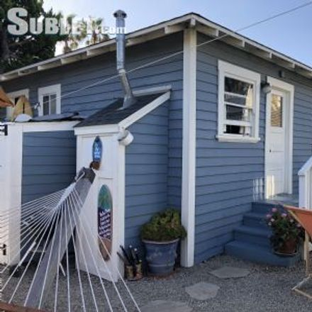 Rent this 1 bed house on 246 South Broadway in Redondo Beach, CA 90277