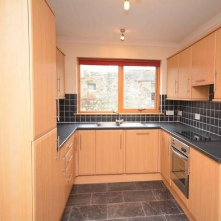 Rent this 2 bed house on Inchmore IV3 8RL