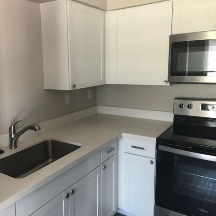 Rent this 1 bed apartment on 2246 West Southern Avenue in Phoenix, AZ 85041