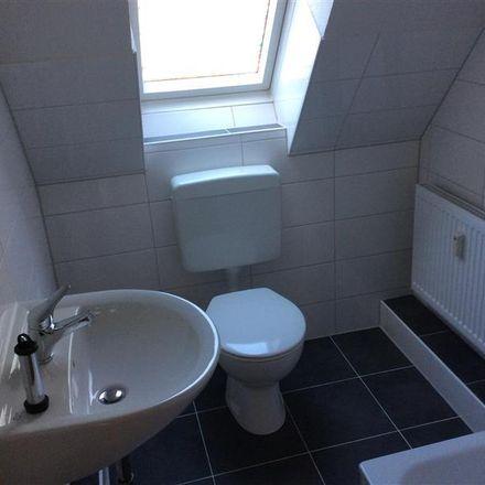 Rent this 3 bed loft on Hügelstraße 17 in 45899 Gladbeck, Germany
