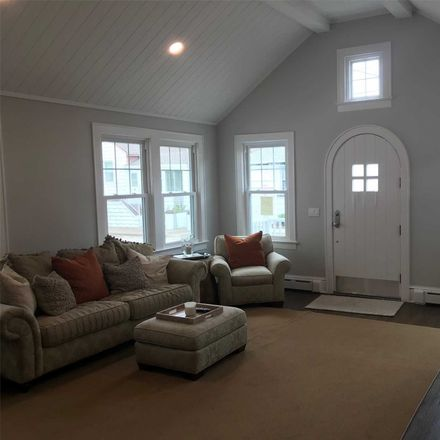 Rent this 4 bed house on 129 Hewlett Avenue in Point Lookout, NY 11569