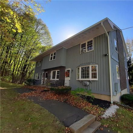 Rent this 2 bed condo on 2 Midway Drive in Bethel, CT 06801