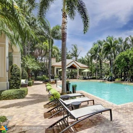 Rent this 2 bed apartment on State Hwy 7 in Pompano Beach, FL