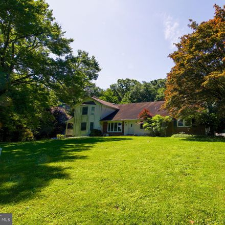 Rent this 6 bed house on 511 Church Road in Baltimore County, MD 21136
