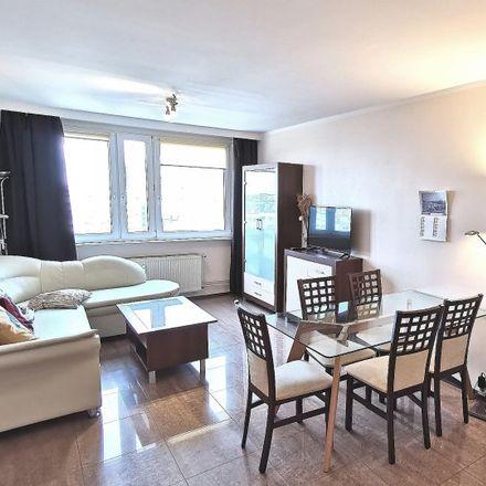 Rent this 1 bed apartment on Mitte in An der Spandauer Brücke, 10178 Berlin