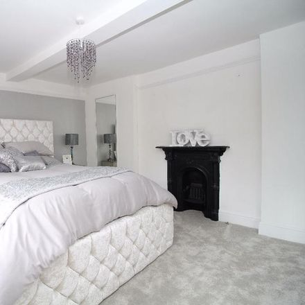 Rent this 2 bed apartment on The Abbey in Church Street, East Suffolk IP12 1DS