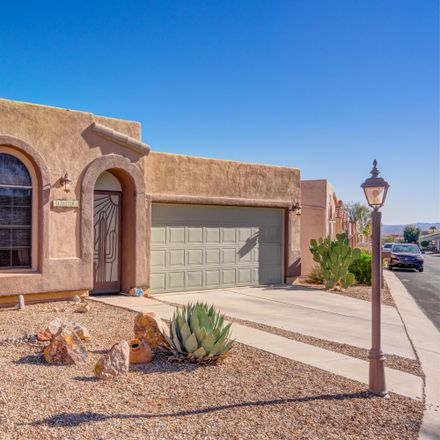 Rent this 2 bed house on 1278 W Cll de Sotelo in Sahuarita, AZ