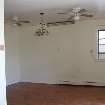 Rent this 3 bed apartment on County Rd in Jersey City, NJ