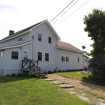 Rent this 3 bed house on 5770 Updyke Rd in Trumansburg, NY