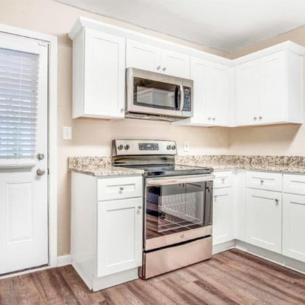 Rent this 3 bed house on Hollyhock Ter in Decatur, GA