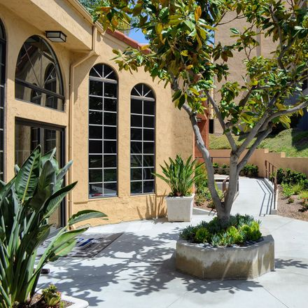 Rent this 3 bed apartment on 1182 Del Sur Court in Chula Vista, CA 91913