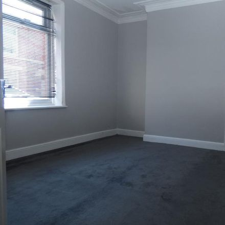 Rent this 1 bed apartment on Richard Street in Blyth NE24 2HF, United Kingdom