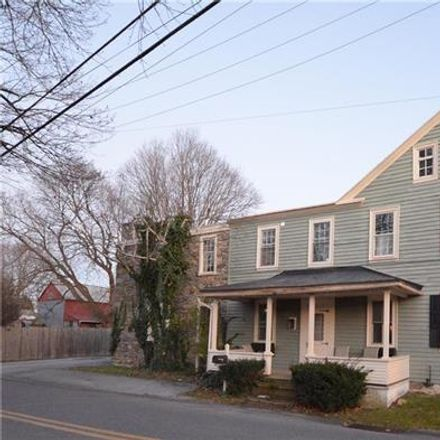 Rent this 6 bed house on 301 Main Street in Oley Township, PA 19547