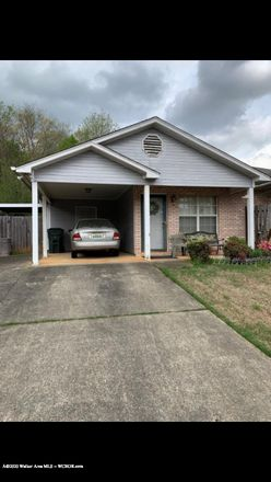 Rent this 2 bed house on 652 Woodvine Cir in Birmingham, AL