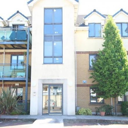 Rent this 1 bed apartment on Kilmore House in Drynam Grove, Kinsaley ED