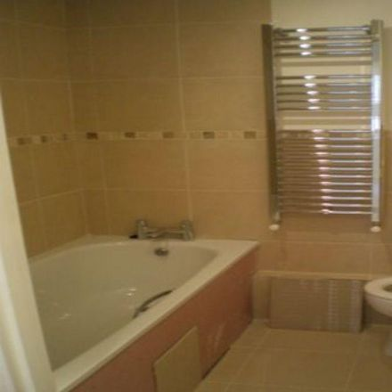 Rent this 2 bed apartment on 30 Oakfield Grove in Bristol BS8 2BL, United Kingdom