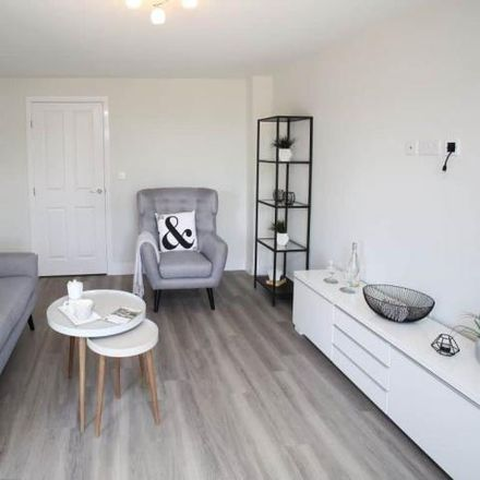 Rent this 3 bed house on Harborough in Leicestershire, England