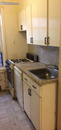 Rent this 2 bed apartment on Towers on the Park in 301 West 110th Street, New York