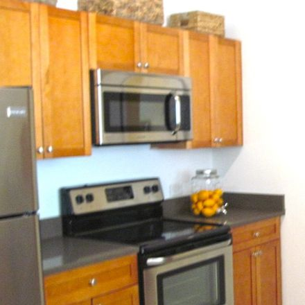 Rent this 1 bed apartment on 349 Bath Avenue in Long Branch, NJ 07740