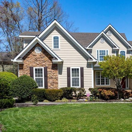 Rent this 4 bed house on 9135 Wandering Way in Ooltewah, TN