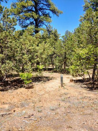 Rent this 0 bed house on Verbena Ln in Show Low, AZ
