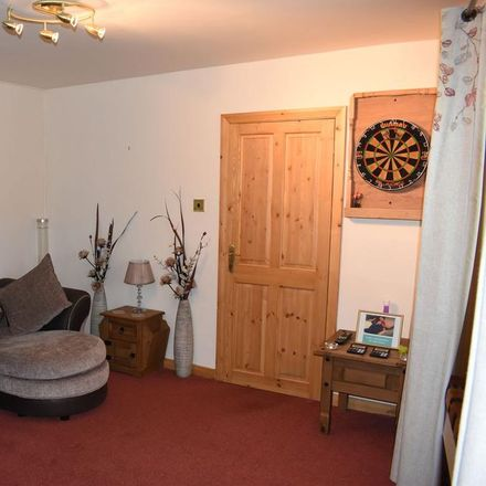 Rent this 2 bed apartment on Union Lane in Calderdale HX2 8XS, United Kingdom