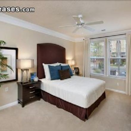 Rent this 2 bed apartment on Stone Commons Place in St. Charles, MD 20603