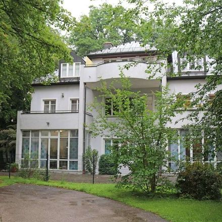 Rent this 4 bed apartment on Munich in Bezirksteil Ramersdorf, BAVARIA
