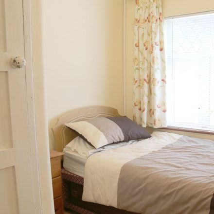 Rent this 3 bed apartment on Finglas South A ED in Dublin, County Dublin