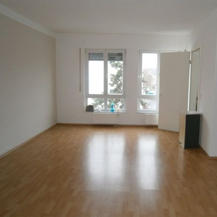 Rent this 2 bed apartment on Richard-Wagner-Straße 38a in 63069 Offenbach am Main, Germany