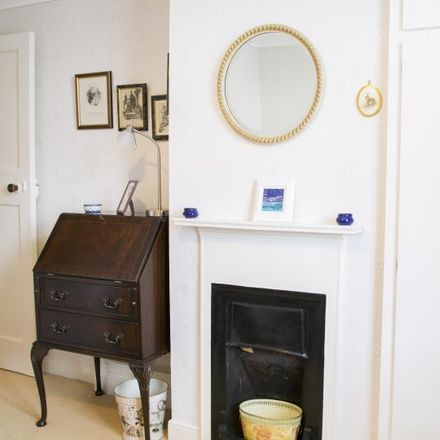 Rent this 3 bed apartment on Tudor Road in Dublin, County Dublin