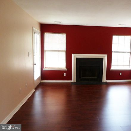 Rent this 2 bed apartment on 19 Ayres Ct in East Brunswick, NJ