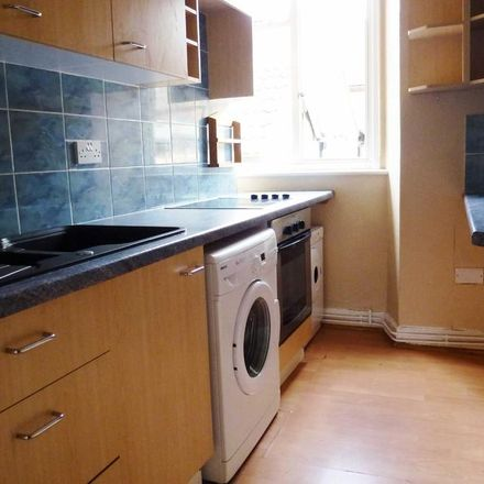 Rent this 1 bed apartment on Bull Lane in Tewkesbury GL54 5HY, United Kingdom