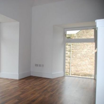 Rent this 1 bed apartment on St Joseph's RC Primary School in King Street, Inverness IV3 5DG