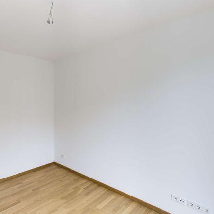Rent this 3 bed apartment on Berlin in Niederschönhausen, BE