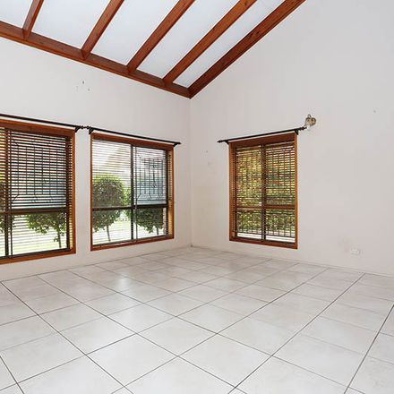 Rent this 3 bed house on 11 Brittainy Street