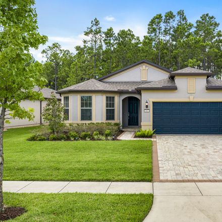 Rent this 3 bed house on Ponte Vedra Ct in Ponte Vedra Beach, FL