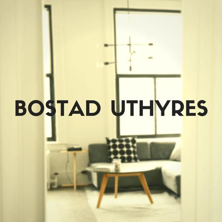 Rent this 2 bed apartment on Blåklintsgatan in 252 31 Helsingborg, Sweden