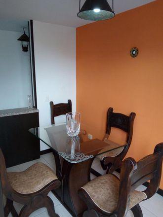 Rent this 2 bed apartment on Museo de Arte de Pereira in Carrera 18 #19-84, Pereira
