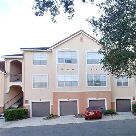 Rent this 3 bed condo on 4170 Central Sarasota Parkway in Vamo, FL 34238