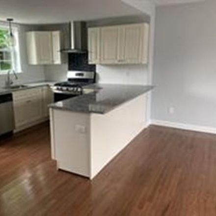 Rent this 3 bed apartment on 6-8 Summer Street in Hudson, MA 01749