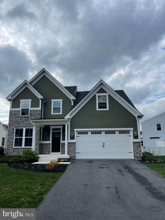 Rent this 4 bed house on Gloucester Dr in Rehoboth Beach, DE