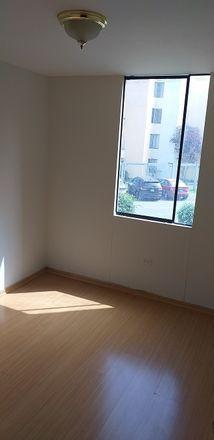 Rent this 3 bed apartment on Jose Antonio 270 in Parques de Monterrico, La Molina 10051