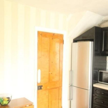 Rent this 3 bed house on Clanree Road in Donnycarney, Dublin